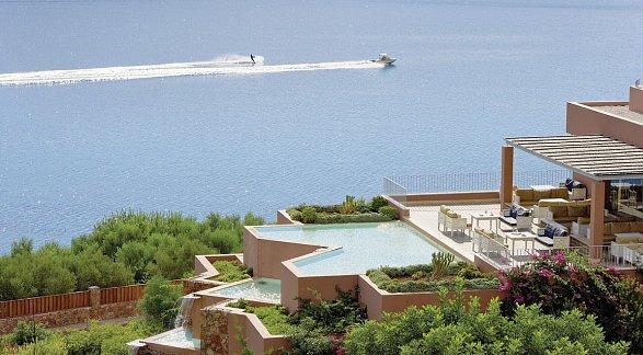 Hotel Domes of Elounda - Autograph Collection, Griechenland, Kreta, Elounda, Bild 1