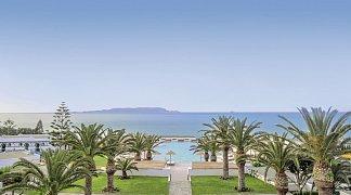 Hotel Mitsis Rinela Beach Resort & Spa, Griechenland, Kreta, Kokkini Chani