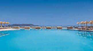 Hotel Mitsis Rinela Beach Resort & Spa, Griechenland, Kreta, Kokkini Hani