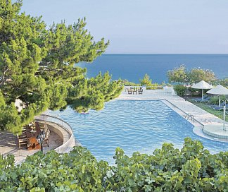 Hotel Aroma Creta, Griechenland, Kreta, Ierapetra, Bild 1