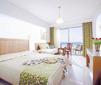 Hotel Ariadne Beach, Griechenland, Kreta, Malia, Bild 1