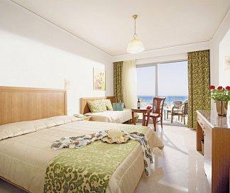 Hotel Ariadne Beach, Griechenland, Kreta, Stalis, Bild 1