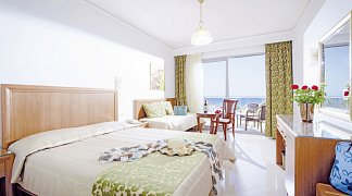 Hotel Ariadne Beach, Griechenland, Kreta, Malia