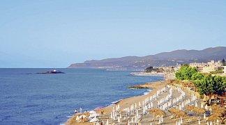 Hotel Ikaros Beach Resort & Spa, Griechenland, Kreta, Malia