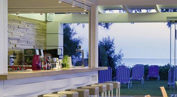 Hotel Malia Bay, Griechenland, Kreta, Mália, Bild 1