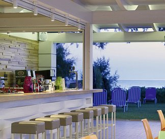 Hotel Malia Bay, Griechenland, Kreta, Malia, Bild 1
