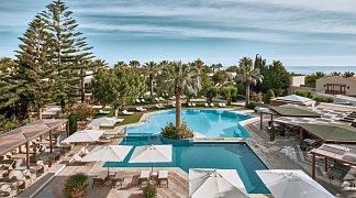 Hotel Cretan Malia Park, Griechenland, Kreta, Mália