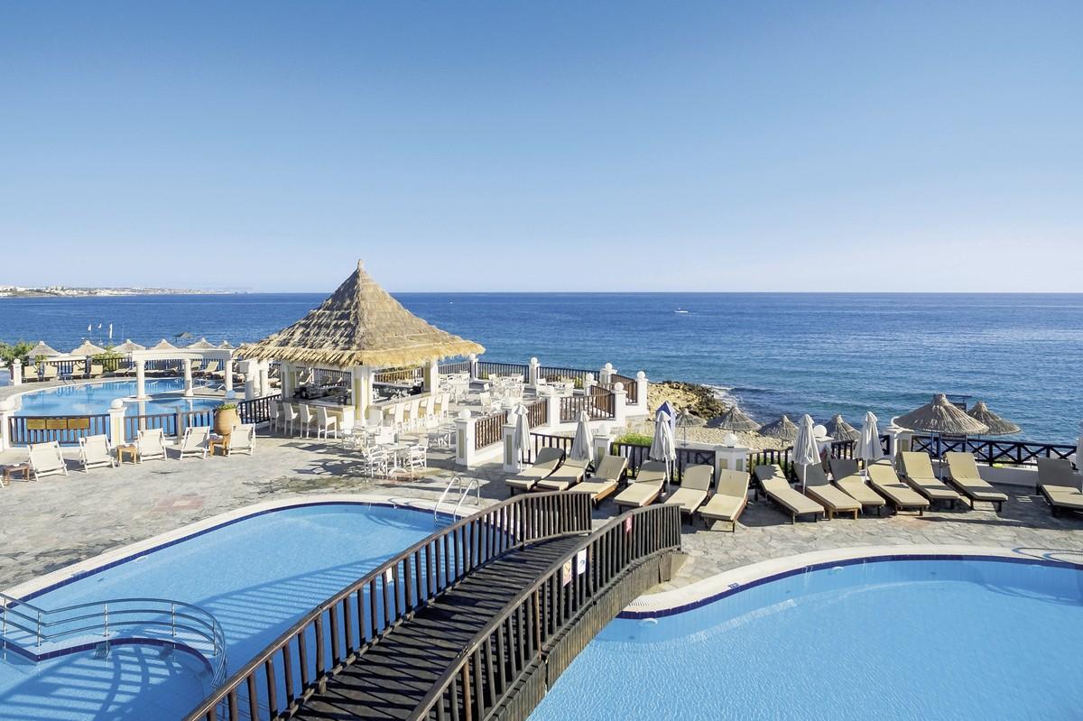 Alexander Beach Hotel & Village, Griechenland, Kreta, Mália