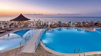 Alexander Beach Hotel & Village, Griechenland, Kreta, Mália/Stalis