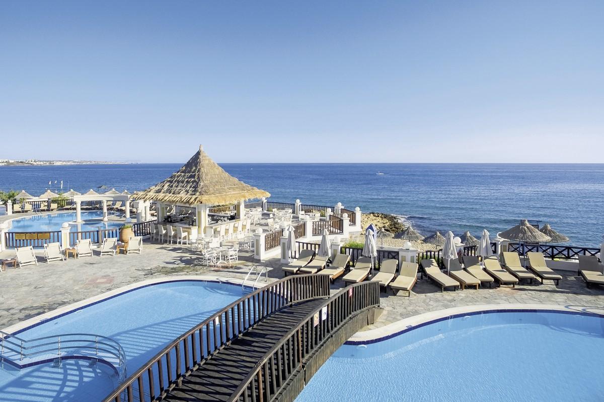 Alexander Beach Hotel & Village, Griechenland, Kreta, Mália, Bild 1