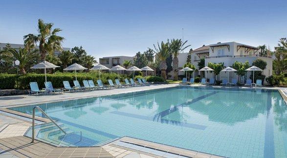 Hotel Iberostar Creta Panorama & Mare, Griechenland, Kreta, Rethymnon, Bild 1