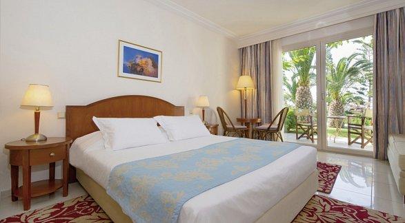 Hotel Iberostar Creta Marine, Griechenland, Kreta, bei Rethymnon, Bild 1