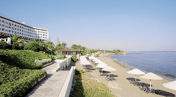 Hotel Creta Star, Griechenland, Kreta, Skaleta, Bild 1