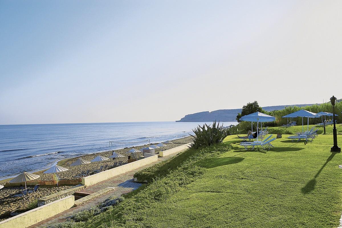 Hotel Creta Royal, Griechenland, Kreta, Rethymnon