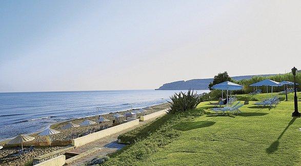 Hotel Creta Royal, Griechenland, Kreta, Rethymnon, Bild 1