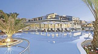 Hotel Sentido Aegean Pearl, Griechenland, Kreta, Rethymnon