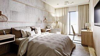 Hotel Ikones Seafront Luxury Suites, Griechenland, Kreta, Rethymnon