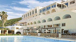 Hotel Istron Bay, Griechenland, Kreta, Agios Nikolaos
