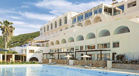 Hotel Istron Bay, Griechenland, Kreta, Agios Nikolaos, Bild 1