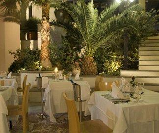 Hotel Aquila Atlantis, Griechenland, Kreta, Heraklion, Bild 1