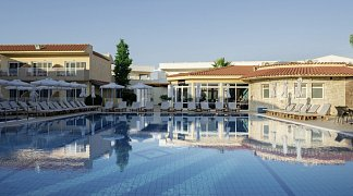 Cooee Lavris Hotel, Griechenland, Kreta, Gouves