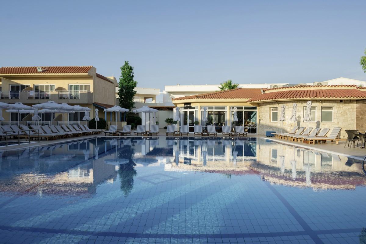 COOEE Lavris Hotel & Spa, Griechenland, Kreta, Gouves, Bild 1