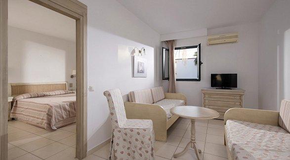 Hotel Gouves Water Park Holiday Resort, Griechenland, Kreta, Gouves, Bild 1