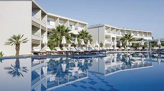 Hotel Mythos Palace, Griechenland, Kreta, Georgioupolis
