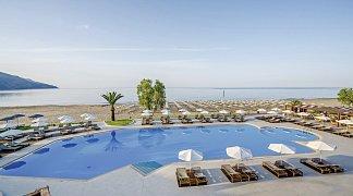 Hotel Pilot Beach Resort, Griechenland, Kreta, Georgioupolis