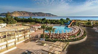 Hotel Georgioupolis Resort & Aqua Park, Griechenland, Kreta, Georgioupolis, Bild 1