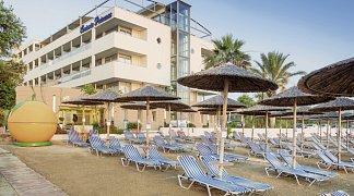 Hotel Corissia Princess, Griechenland, Kreta, Georgioupolis