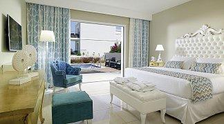 Hotel Anemos Luxury Grand Resort, Griechenland, Kreta, Georgioupolis