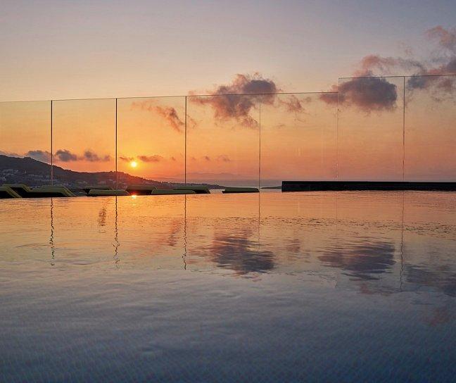 Hotel Myconian Korali Relais et Chateaux, Griechenland, Mykonos, Mykonos-Stadt, Bild 1