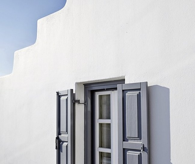 Hotel Royal Myconian Resort, Griechenland, Mykonos, Elia Beach, Bild 1