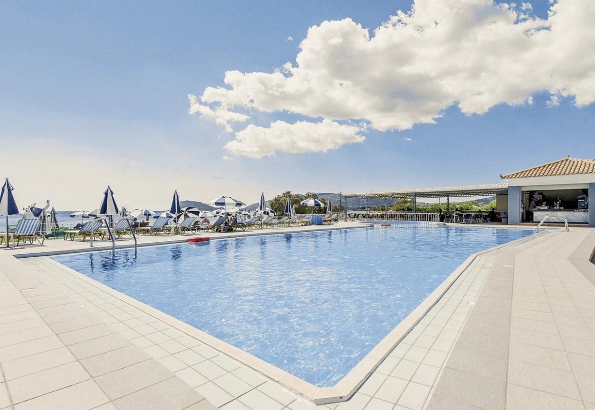 Hotel Astir Palace, Griechenland, Zakynthos, Laganas, Bild 1