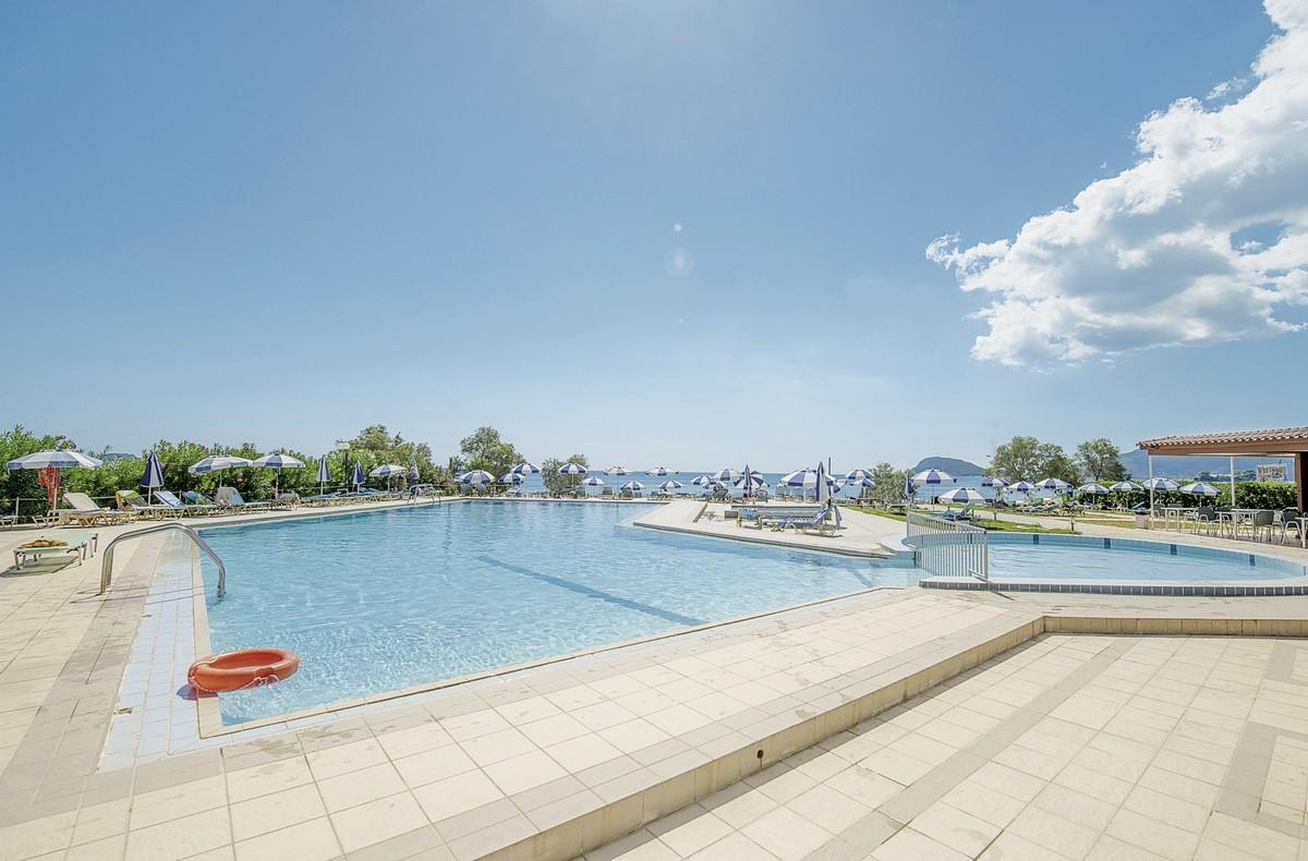 Hotel Astir Beach, Griechenland, Zakynthos, Laganas, Bild 1