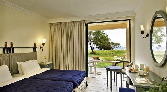 Hotel Louis Zante Beach, Griechenland, Zakynthos, Laganas, Bild 1