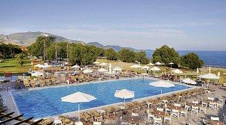 Hotel Louis Zante Beach, Griechenland, Zakynthos, Laganas