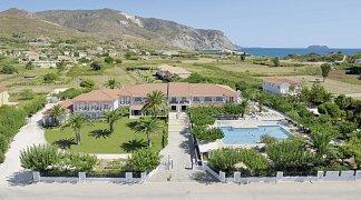 Hotel Sirocco, Griechenland, Zakynthos, Kalamaki
