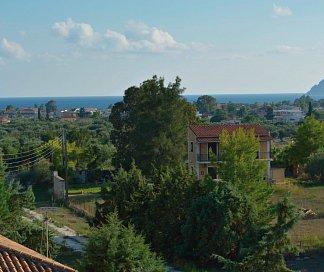 Hotel Anagenessis Village, Griechenland, Zakynthos, Kalamaki, Bild 1