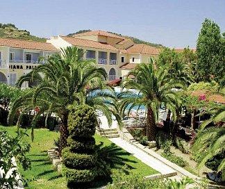Hotel Diana Palace, Griechenland, Zakynthos, Argassi, Bild 1