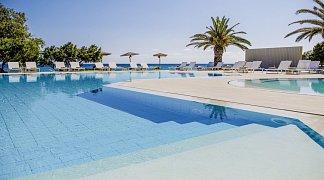 Hotel The Bay & Suites, Griechenland, Zakynthos, Vassilikos