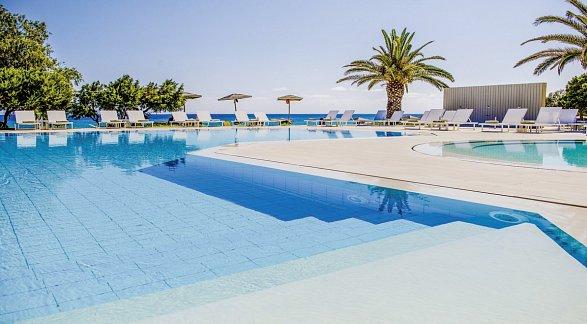 The Bay Hotel, Griechenland, Zakynthos, Vassilikos, Bild 1