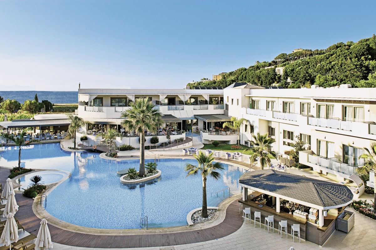 Lesante Hotel & Spa, Griechenland, Zakynthos, Tsilivi