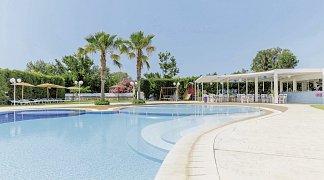 Hotel COOEE Afandou Bay, Griechenland, Rhodos, Afandou