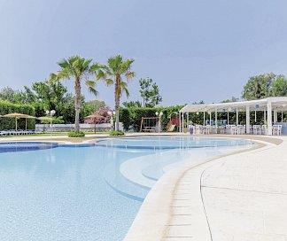 Hotel COOEE Afandou Bay, Griechenland, Rhodos, Afandou, Bild 1
