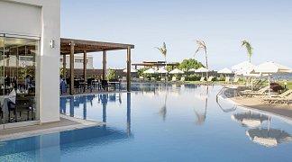 Hotel lti Asterias Beach Resort, Griechenland, Rhodos, Afandou