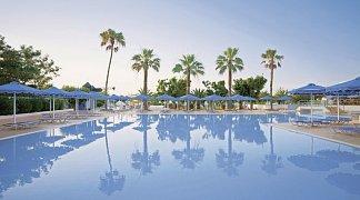 Hotel Mitsis Faliraki Beach, Griechenland, Rhodos, Faliraki