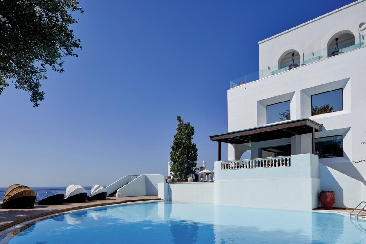 Hotel Esperos Village Blue, Griechenland, Rhodos, Faliraki
