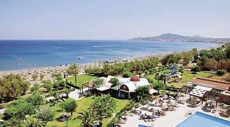 Hotel Pegasos, Griechenland, Rhodos, Faliraki